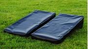 Cornhole Covers