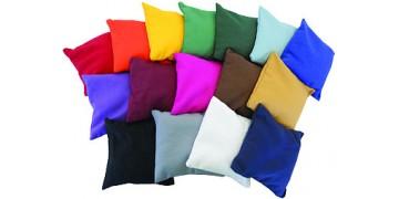 Cornhole Bags - Set of 4