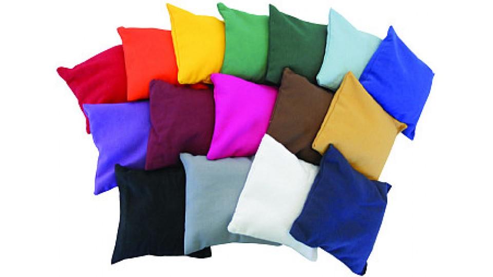 Cornhole All-Weather Bags - Set of 4