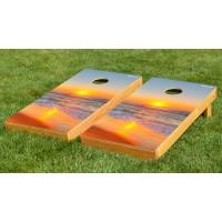 The Beach Boards