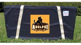 Adelphi University Carrying Case