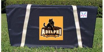 Adelphi University Carrying Case