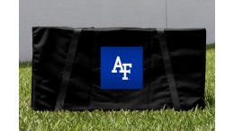 Air Force Academy Carrying Case
