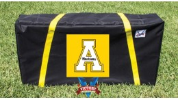 Alabama State University Carrying Case