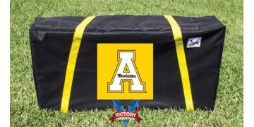 Alabama State University Carrying Case