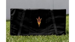 Arizona State University Carrying Case