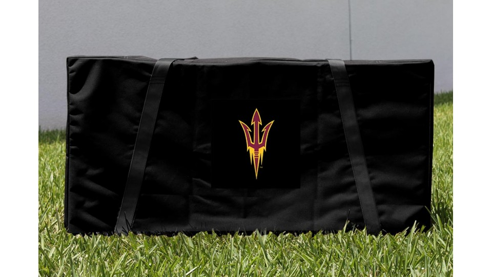 Arizona State University Carrying Case