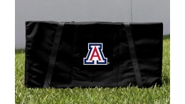 Arizona University of  Carrying Case