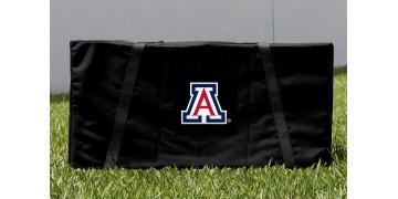 Arizona University of  Carrying Case