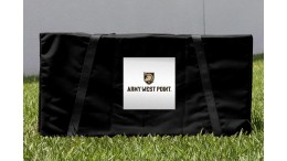 Army Black Knights Carrying Case