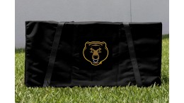 Baylor University Carrying Case