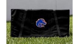Boise State University Carrying Case