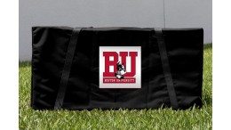 Boston University Carrying Case
