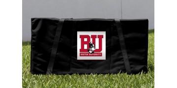 Boston University Carrying Case