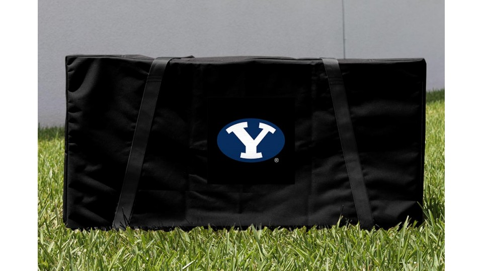 Brigham Young University Carrying Case