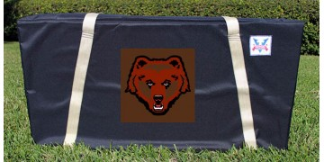 Brown University Carrying Case