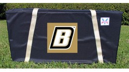 Bryant University Carrying Case