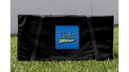 UCLA Carrying Case
