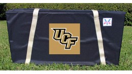 Central Florida University of Carrying Case
