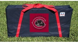Chapman University Carrying Case