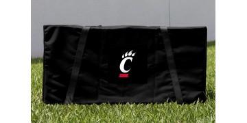 Cincinnati University of Carrying Case