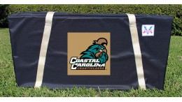 Coastal Carolina University Carrying Case