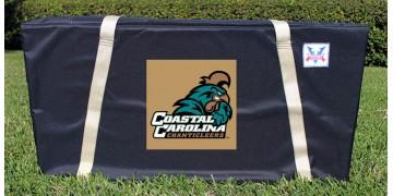 Coastal Carolina University Carrying Case