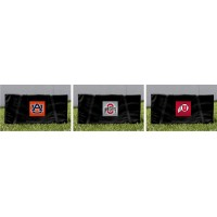 College Cornhole Carrying Cases