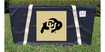 Colorado University of Carrying Case