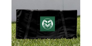 Colorado State University Carrying Case