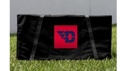 Dayton University of Carrying Case