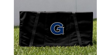 Georgetown University Carrying Case
