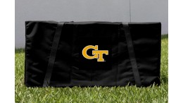 Georgia Tech University Carrying Case