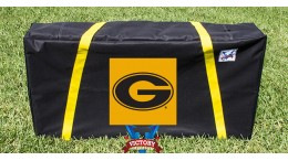 Grambling State University Carrying Case