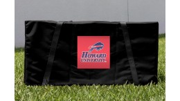 Howard University Carrying Case