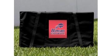 Howard University Carrying Case