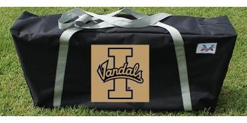 Idaho University of Carrying Case