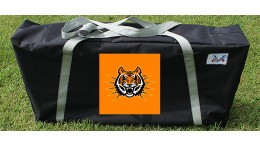 Idaho State University Carrying Case