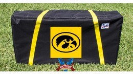 Iowa University of Carrying Case