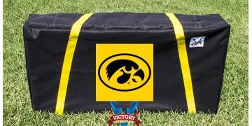 Iowa University of Carrying Case