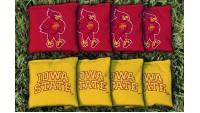 Iowa State +$19.99