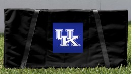 Kentucky University of Carrying Case