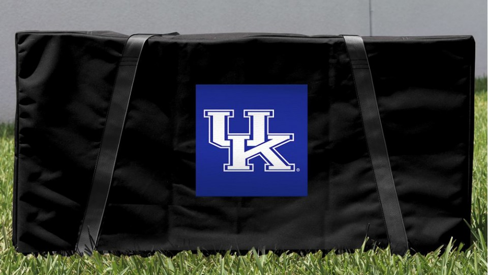 Kentucky University of Carrying Case