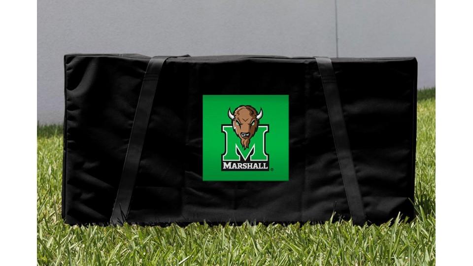 Marshall University Carrying Case