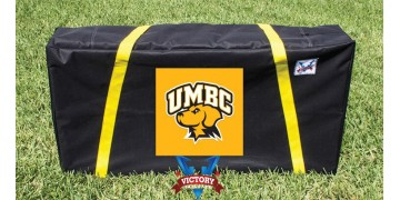 Maryland Baltimore University of Carrying Case