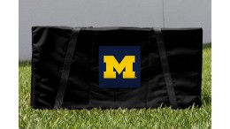 Michigan University of Carrying Case