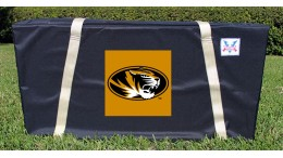 Missouri University of Carrying Case