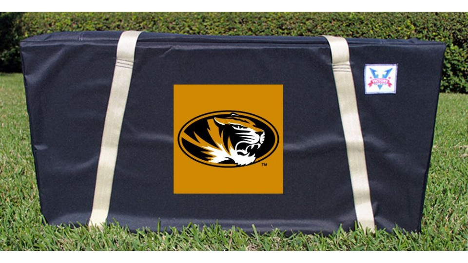 Missouri University of Carrying Case