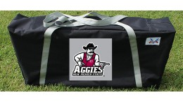 New Mexico State Carrying Case