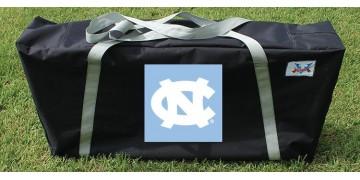 North Carolina University of Carrying Case